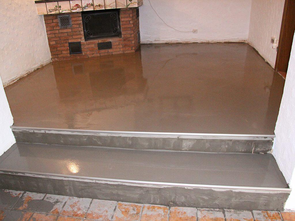 Designbelag-Untergrundvorbereitung-Spachtelmasse-1024x768