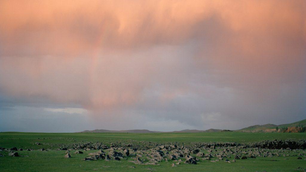 Landschaft-Himmel-1