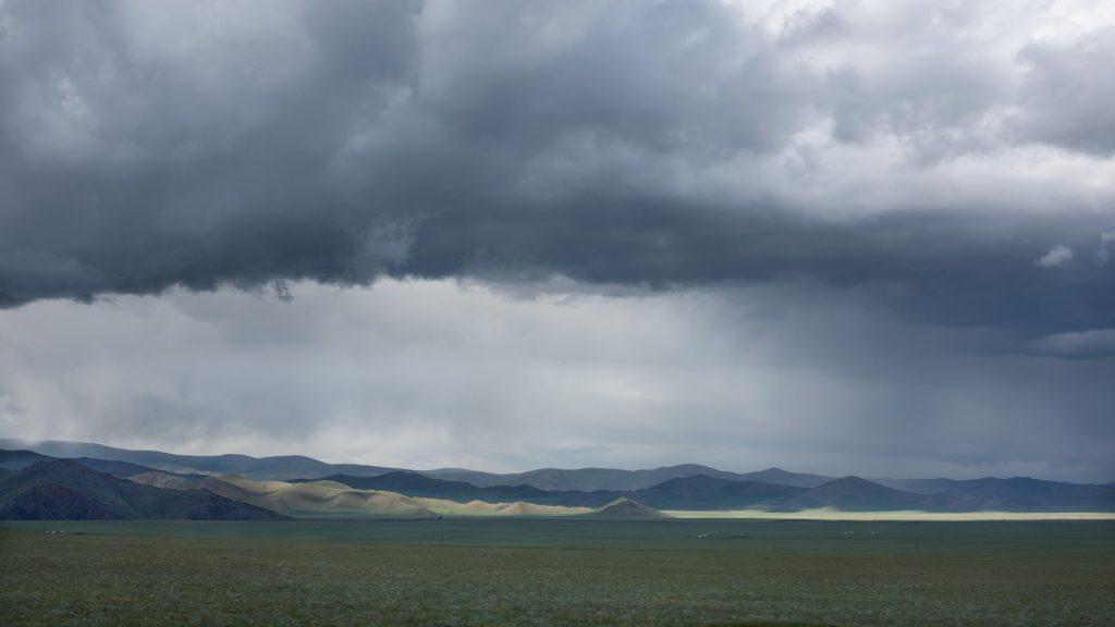 Landschaft-Himmel-2