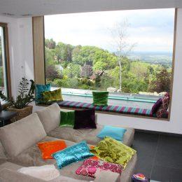 Mueller-Kissen-Fensterbank-Sofa