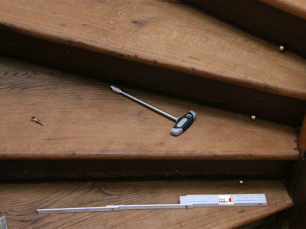 Mueller-Treppenlaeufer-Stangenoesen-1024x768