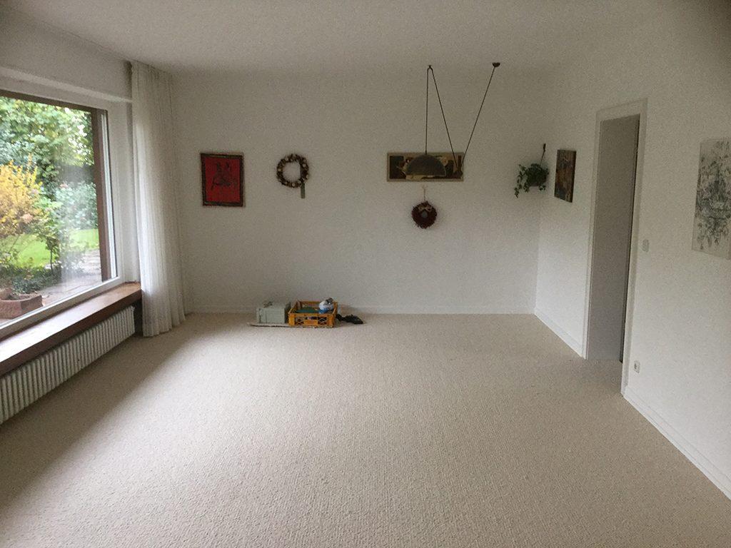 Schurwollteppichboden-1024x768