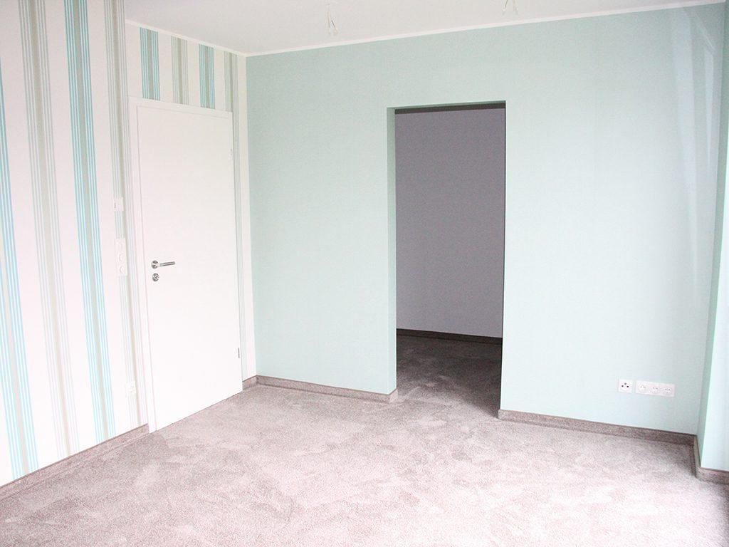 Teppichboden-Velours-schlamm-1024x768