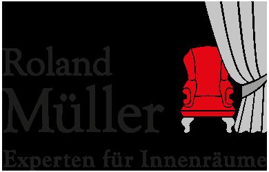 Raumausstatter Müller Königswinter Bonn