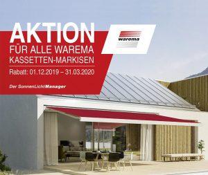 warema-header-aktion-2020