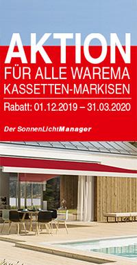Kassettenmarkisen-Aktionspreisen-bis-31-März-2020