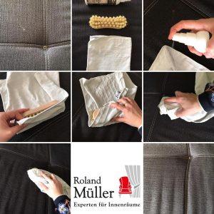 Roland-Mueller-Raumausstatter-Reinigungstipp