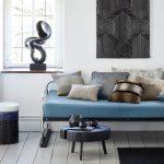 slider-blaues-sofa