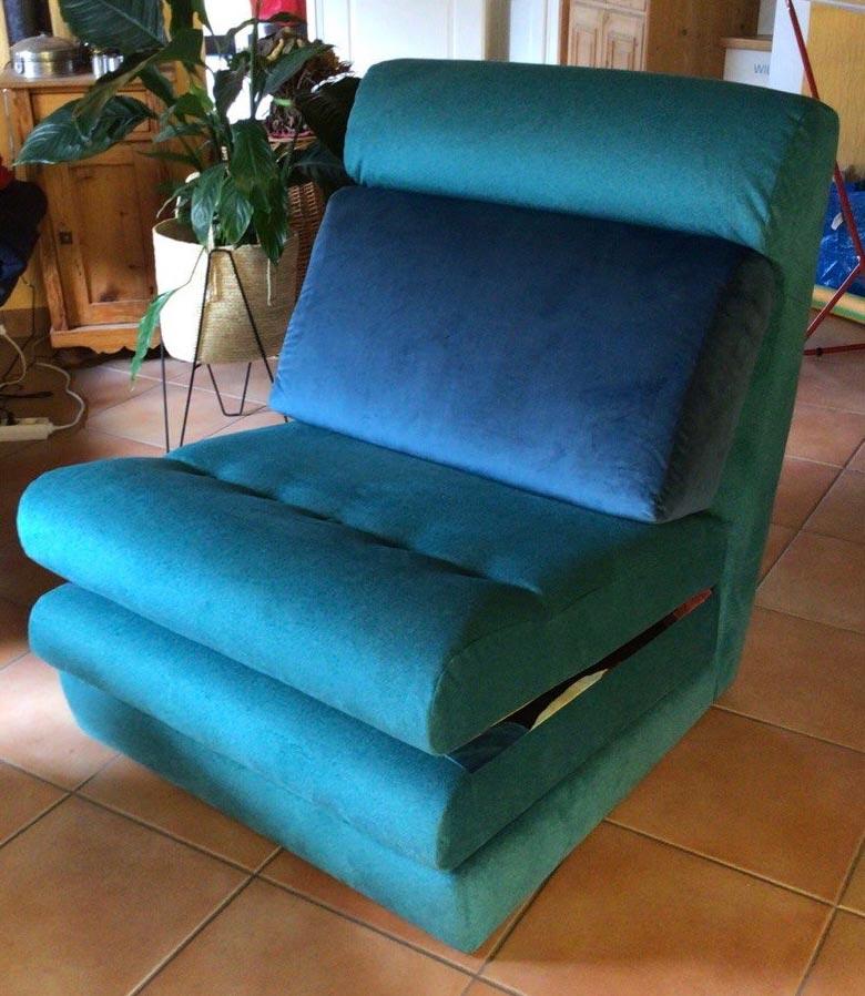 Mein-neuer-toller-Sessel-1
