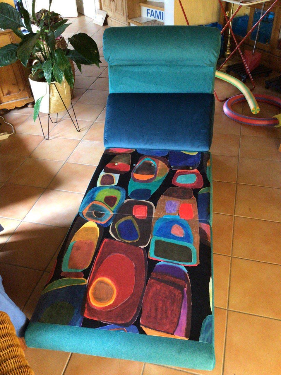 Mein-neuer-toller-Sessel-2