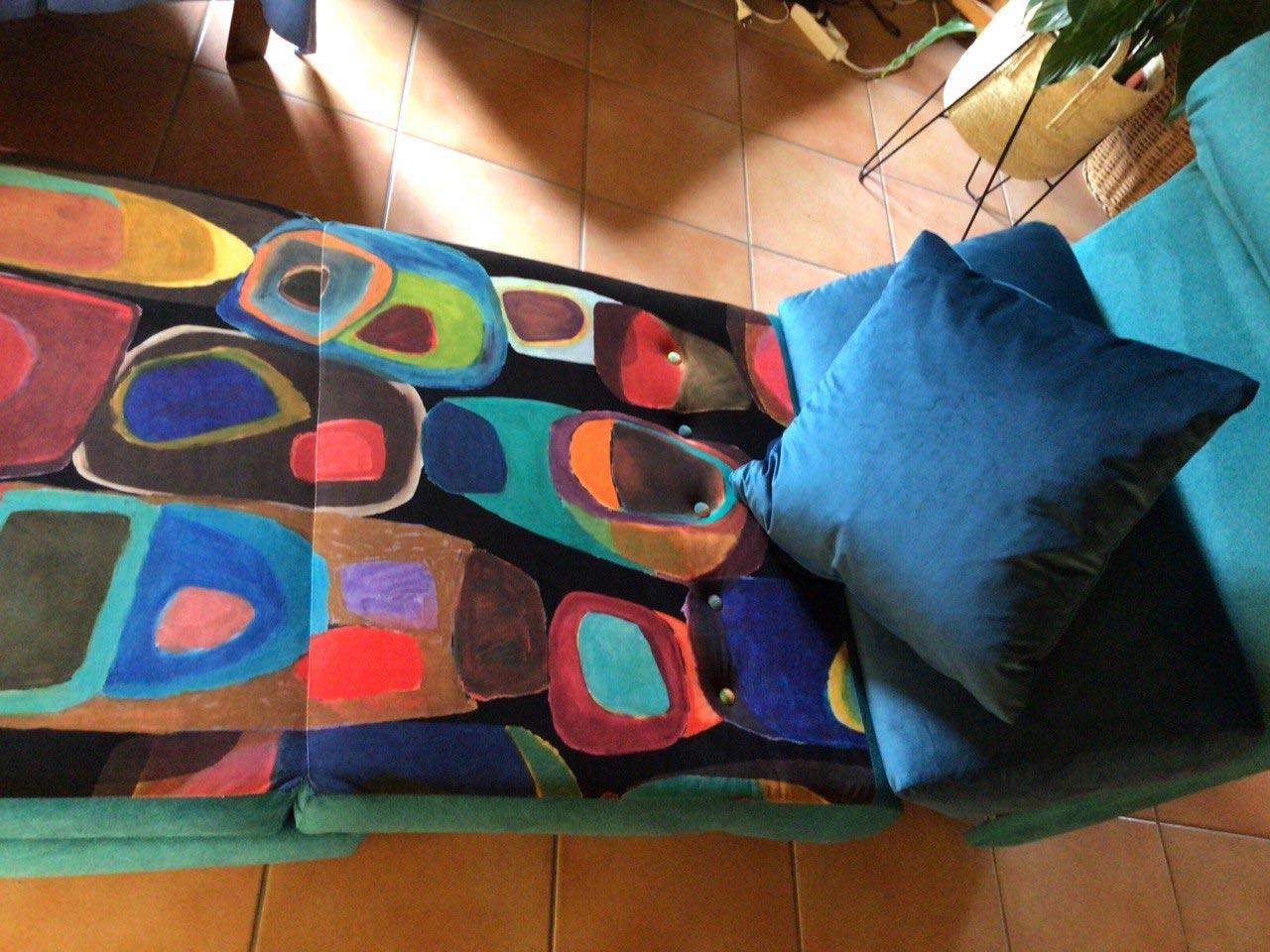 Mein-neuer-toller-Sessel-3