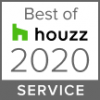 Best-of-houzz-2020