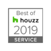 footer-houzz-badge